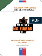 manual_ME-GUSTA-NO-FUMAR-2014_7-basico-profesores.pdf