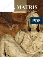 Via Matris (Pp. 1-7)