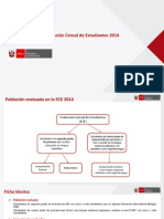 ECE-2014-Web-270215-27febv2