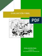 Evaluacion final - RONY MENA.docx