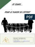 Je Cours Pour Le Plaisir de l Effort 070911 Bis