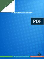 Licenciamiento de Software.pdf