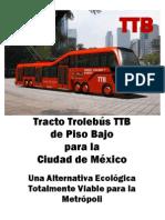 proyecto tractobus
