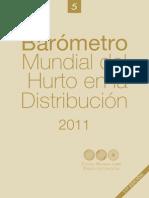 Grtb 2011 Espanol