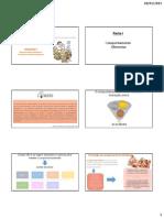 Unidade II - Determinantes Do Comportamento Alimentar c 6 Slides (1)
