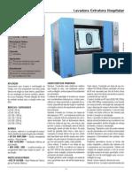 Lavadora Extratora Hospitalar - CASTANHO.pdf