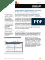 Infoblox Datasheet - Trinzic Reporting.pdf