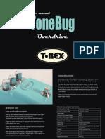 ToneBug+Overdrive+MANUAL