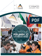 Brochure .pdf