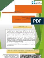Procedimientos Para Un Levantamiento Planimétrico Altimétrico y Replanteo (1) (1)