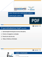1-Aula_CG.pdf