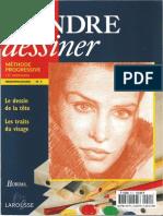 32214803 Methode Pour Peindre Dessiner N 5