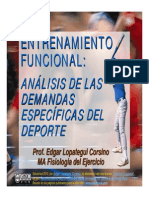 Entrenamiento Funcional ANALISIS-DeMANDAS