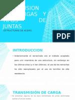Losa de Cimentación_expo!! - Copia
