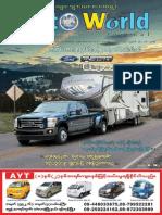 Auto World Journal Volume - 4 - issue - 30.pdf