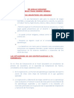 III MODULO MINDOMO.docx