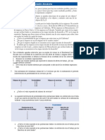 Grupo 1 - Taller 4 - Probabilidad - Variable Aleatoria