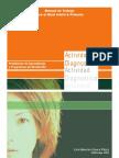 Material para problemas de aprendizaje - primaria