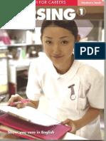 Nursing 1 T.grice Oxford