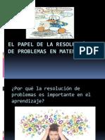 TI2-Hodgson.pdf