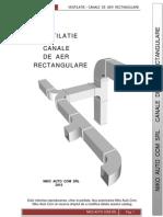 Catalogniko Ventilatie Rectangulare Ver.01 b An