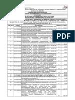 EdificacionesZuliaAbril2011.pdf