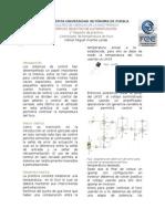 Reporte1 Topicos Automatizacion Retocopia