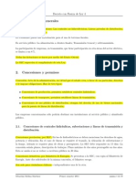 Resumen DFL 4