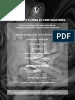 Cronica_Judicial_XIV_B (1).pdf