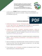 Roteiro de observação (1) sugestões de estudo -ARISDELIA.doc