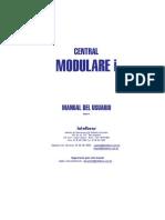 pbx-modularei