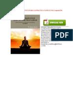 Qigong Terapeutico Para La Practica Clinica Vol 2
