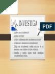 investigación+circunferencia (1)