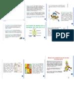 Diapositivas de La Capacitacion