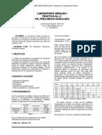 Informe Practica 6 LAB SEÑALES I UDEA
