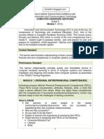 B-CHS_TG_Modules 1-4(1).pdf