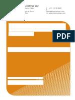 PT007 - Técnicas de Negociación (1).docx