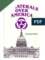 Antony Sutton - Trilaterals Over America