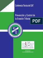Prevencion y Control de la Evasion Tributaria.pdf