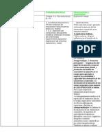Marino adultos.pdf