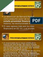 piramidesfinancieraslagranestafa-090320010030-phpapp02.ppt