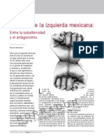 Revista Pueblos