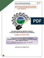 BASES AMC ANDAHUAYLAS - RUTINARIO.pdf