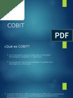 COBIT (1)