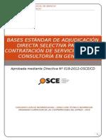 3.BASES_ADSSERVsyCONSULT_GRL2.0_20150407_141438_931.doc
