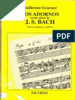 Graetzer Bach