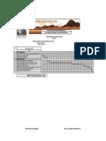 CONOGRAMA CONST. ENLOSETADO CALLE HUILLCAS.pdf
