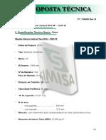 Pt1184_9 - Desfibrador DVU 84 - UOL (JM) Rev. B