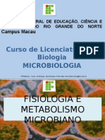 433871-Fisiologia_e_Metabolismo_microbiano.ppt