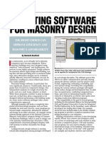 Selecting Software for Masonry Design_tcm68-1376880